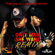 Only Man She Want (feat. Busta Rhymes) [Remix] - Popcaan