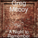 A Night to Remember - Greg McCoy
