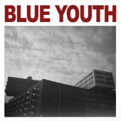 Blue Youth - Succubus