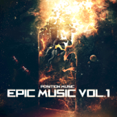Rise from the Underworld (feat. Celldweller)