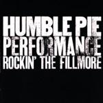 Humble Pie - Four Day Creep