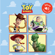 Disney Book Group - Toy Story