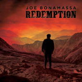Love Is A Gamble-Joe Bonamassa