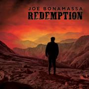 Redemption - Joe Bonamassa - Joe Bonamassa