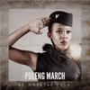 Ke Maketse Fela - Puleng March