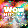 WOW Hits 2019 (Deluxe Edition) - Various Artists