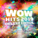 Various Artists - WOW Hits 2019 (Deluxe Edition)