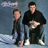 Air Supply - The Power of Love (You Are My Lady) artwork