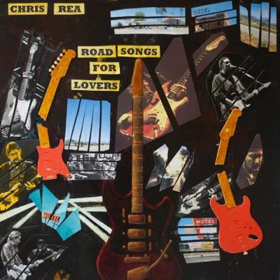 The Road Ahead - Single - Chris Rea