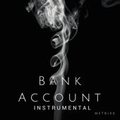 Bank Account (Instrumental)