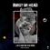 Burst Ur Head (feat. Vector Tha Viper) - LHF
