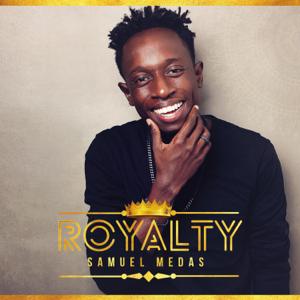 Samuel Medas - Royalty