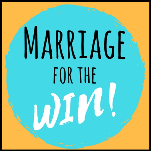 Marriage for the WIN!   Marriage, Love, Relationships, Sex, Happiness, Romance, and Freedom
