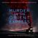 Patrick Doyle - Murder on the Orient Express (Original Motion Picture Soundtrack)