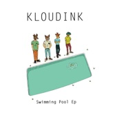 Kloudink - Winter