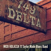 Mick Kolassa - U.S. 12 to Highway 49