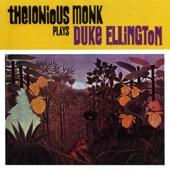 Thelonious Monk - Black and Tan Fantasy