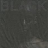 Buddy - Black (feat. A$AP Ferg)