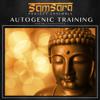 Samsara Project Ensemble - Meditation (Lucid Dreaming) artwork