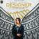 Designer - Nimrat Khaira
