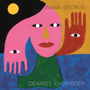 A Bridge - Inara George - Inara George