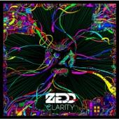 ZEDD - Hourglass