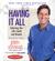 John Assaraf - Having It All (Abridged)