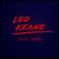 Night Drive - Leo Keane