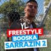 booska-sarrazin-2-single