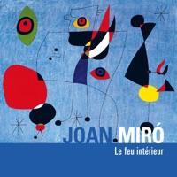 Télécharger Joan Miró, le feu intérieur Episode 1