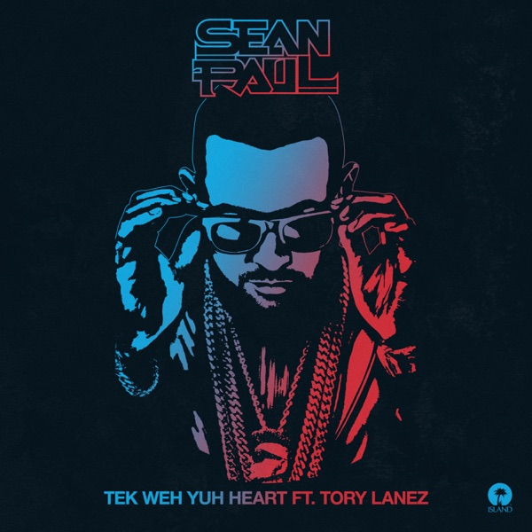 Tek Weh Yuh Heart (feat. Tory Lanez) - Single