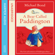 Michael Bond - A Bear Called Paddington