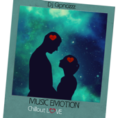 Music Emotion Chillout Love