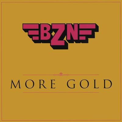 More Gold - BZN