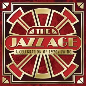 The Jazz Age - A Celebration Of 1920s Swing