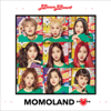 Great! - EP - MOMOLAND