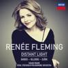 Renée Fleming Distant Light
