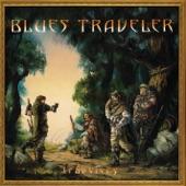 Blues Traveler - Ivory Tusk