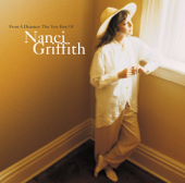 From a Distance - The Very Best of Nanci Griffith