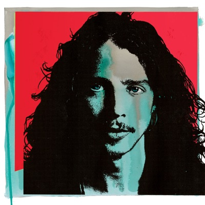 Chris Cornell– Chris Cornell