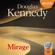 Douglas Kennedy - Mirage