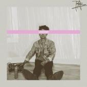 Tim Atlas - Unwind