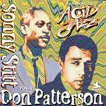 Don Patterson & Sonny Stitt - Funk In 3/4