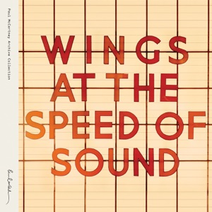 At the Speed of Sound Mp3 Download