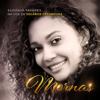 Mornas - Solange Cesarovna