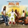 Roll Up (Remix) [feat. Flavour, Mohombi & Roberto] - Single, Dj Derekz