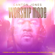 Worship Mode (feat. Blake Maddison & GCS) - Canton Jones