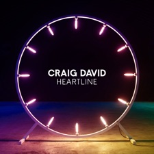 Heartline by Craig David