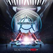 Generation Hex 001 - EP
