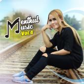 Menthul Music, Vol. 4